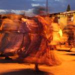 "Résidence ""Laboratoire Inter-tribale in vivo"", Opus 2."