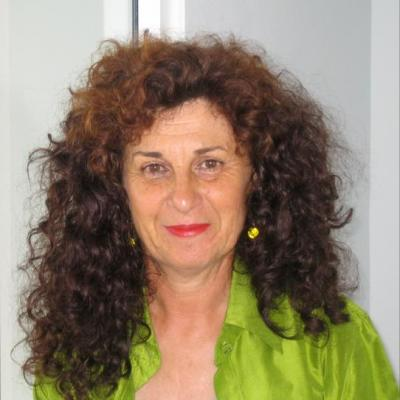 SylvieMarchand.jpg