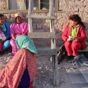 IMG_3296 sylvie femmes tesguino.JPG
